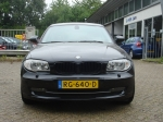 BMW 1 E87 116d  2.0  ULTIMATE EDITION