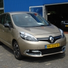 RENAULT SCENIC BOSE 1.5 DCI 110 ENERGY