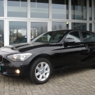 BMW 1 F20 116d  2.0 TWIN TURBO EXECUTIVE