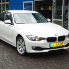 BMW 3 F30 318d 2.0   Bussiness LINE