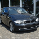 BMW 1 E87 116d ULTIMATE EDITION