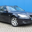 BMW 5 E61 520d TOURING AUTOMAAT