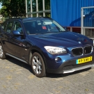 BMW X1 20i TWIN TURBO