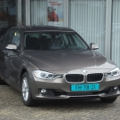 BMW 3 F30 320i High Executive AUTOMAAT