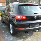 VW TIGUAN 1.4TSI 150PK HIGHLINE, 4 MOTION (4X4)
