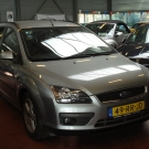 FORD FOCUS 16i-16V STATIONWAGON FUTURA