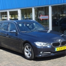 BMW 3. F31 320d TOURING AUTOMAAT HIGH EXECUTIVE SPORT