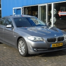 BMW 528i F10 AUTOMAAT HIGH EXECUTIVE