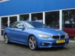 BMW M428i COUPE
