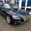 BMW 3 F31 328i TOURING HIGH EXECUTIVE